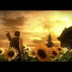 【サイコブレイク】クリアレビュー・評価「ゲーム内の映画ポスター集めてみた。」