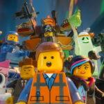 【LEGO(レゴ)ムービー】この映画には『創作』の全てが詰まっている。