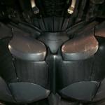 「バットマン:アーカムナイト」発売日は!?予約は済ませた!?初回特典は「ハーレークィンDLCパック」