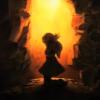 【幻の作品】『クライオン』のPVを「坂口博信」氏が『Youtube』で何故か公開【再始動!?】