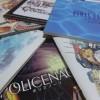 【初代PlayStationの名作】管理人が選んだ好きなPSソフト5タイトル!アナタの思い出のソフトは何ですか?