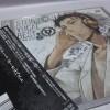 【科学ADV】『シュタインズ・ゲート ボーカルベスト』ゲーム・アニメの主題歌が盛りだくさん!ドラマCDのキャラソンも収録!