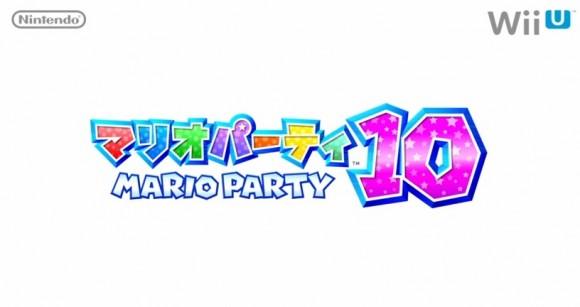 まりぱ10