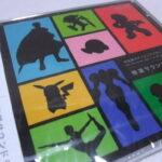 【大乱闘スマッシュブラザーズ特選サウンドテスト・サントラ】届きました!あの名作のゲーム音楽が盛りだくさん!
