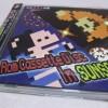 【サンソフト・ファミコン時代のレトロゲームミュージック】いっきもアトランチスの謎もへべれけも