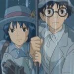 【風立ちぬ・感想/レビュー】「宮崎 駿」監督の創作への想いが詰まった長編引退作品