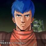 【スパロボ新作】「第3次スーパーロボット対戦Z 天獄篇」最新PV公開!初回特典は連獄篇プロダクトコード【参戦作品まとめ】