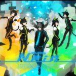 【サンホラ・第九の地平線『Nein/ナイン』】懐かしいキャラクターやフレーズが満載!ストーリー考察が楽しいニューアルバム