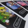 【ニンテンドー3DSおすすめゲームソフト5選】アクション・RPG・リズムゲーなどジャンル豊富に選びました!【2015年度版】