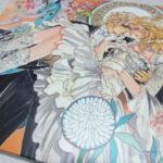 【サガバトルアレンジ・リ:バースⅡ-連-】イトケンアルバム最新作!新旧サガシリーズの楽曲が楽しめるオススメサントラ