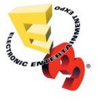 【E3 2015・新作ゲームトレーラー】ニーア・FF7リメイク・シェンムー3・ノーマンズスカイ・大鷲トリコなど注目ソフトが大集合!