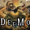 【PSVita:「DEEMO~ラスト・リサイタル」評価・レビュー】音ゲー初心者にもオススメ 物語と音で感じるリズムゲーム