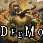 【Amazonプライムで聴けるゲーム音楽】DEEMO(ディーモ)ソングコレクション《流麗なるピアノの調べ》