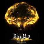 【「DEEMO」SONG COLLECTION】心震わすディーモのピアノが収録されたCDアルバム