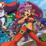 【3DS・シャンティ-海賊の呪い- 評価/レビュー】探索型アクションが好きならば絶対にプレイすべき名作!