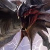 【ゲームデー『ゲートウォッチの誓い』赤黒ドラゴン優勝デッキレシピ】やっぱりコラガンは最高!