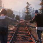 【PS4・ADV】『ライフイズストレンジ』評価・レビュー 苦渋の選択が胸を打つ、「時間もの」アドベンチャーゲームの名作を見逃すな!