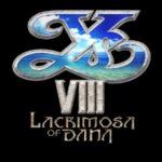 【PSvita:『イース8』評価・レビュー】シリーズ屈指 アクションRPGの名作誕生 本当に面白いゲームがここにある!