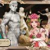 【サガスカーレットグレイス:評価・クリアレビュー】アンサガとは別の意味で攻略本が欲しくなる傑作!