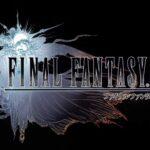 【FINAL FANTASY XV(ファイナルファンタジー15):評価・レビュー】オープンワールドによって得たものと失ったもの…