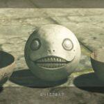 【ニーアアレンジサントラ】「NieR:Automata Arranged & Unreleased Tracks」の発売日は12月20日。OSTのLPレコードも同日発売