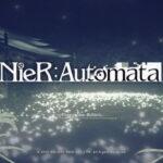 【面白さ期待超え《ニーアオートマタ》評価・レビュー】世界観とストーリーを楽しむアクションRPGの傑作!