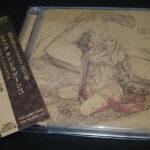 【ドラッグオンドラグーン3・サウンドトラック】ニーア楽曲が好きならば!《オススメゲーム音楽・BGM探求日誌》