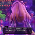 【PS4版・ドラクエ11冒険記⑨:プチャラオ村でまほうのカギゲット!】メルトアの壁画の世界へようこそ!(ネタバレ注意)