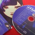 【Va-11 Hall-a(ヴァルハラ)初回特典サントラ収録曲一覧】全16曲の大満足オリジナルサウンドトラック!