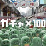 【グラブル毎日最高100連ガチャ無料日記】初心者がキャンペーンに釣られてほいほいグラッブッた軌跡