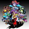【PS4『シャンティ:ハーフ・ジーニーヒーロー』評価・レビュー】水着コスも堪能できる・DLC全入りの完全版!