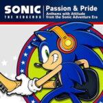 【Amazonプライムで聴けるゲーム音楽】ソニックのサントラ《セガBGM編vol.1》