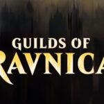 【MTG】『ラヴニカのギルド』のメカニズム5種類が公開【召集以外は全て新しいメカニズム】