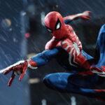 【PS4『スパイダーマン』評価・クリアレビュー】圧倒的な爽快感と面白さ!ゲームの為に最適化されたシナリオに大満足!