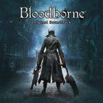 【Amazonプライムで聴けるゲーム音楽】ブラッドボーン、ICO、俺屍サントラ等《ソニー系ゲームvol.1》