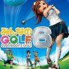 【Amazonプライムで聴けるゲーム音楽】みんなのゴルフ6、ファンタビジョン等《ソニー系ゲームvol.6》