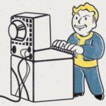 【フォールアウト76追加パッチ情報】収納箱(アタッシュ)拡張!ボスドロップ改善等色々キター!