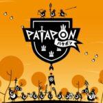 【Amazonプライムで聴けるゲーム音楽】パタポン,勇者のくせになまいきだ《ソニー系ゲームvol.4》