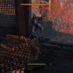 【隻狼(SEKIRO)ボス攻略】甲冑武者の倒し方:倒せぬならば落とすまで!【セキロ】