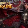 【MTG】最新セット「エルドレインの王権」にあのキャラクターの姿が?ローアン・ケンリス参戦か?